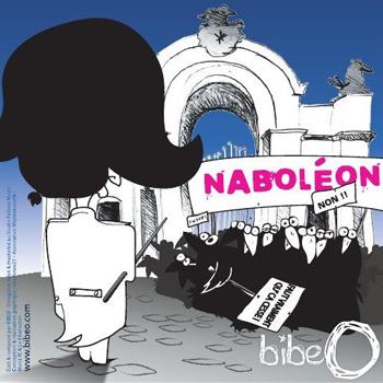 naboleon